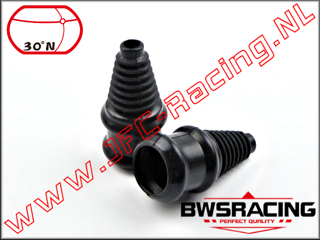 30N-53020, Dust Cover Drive Shaft 30º North 2pcs.