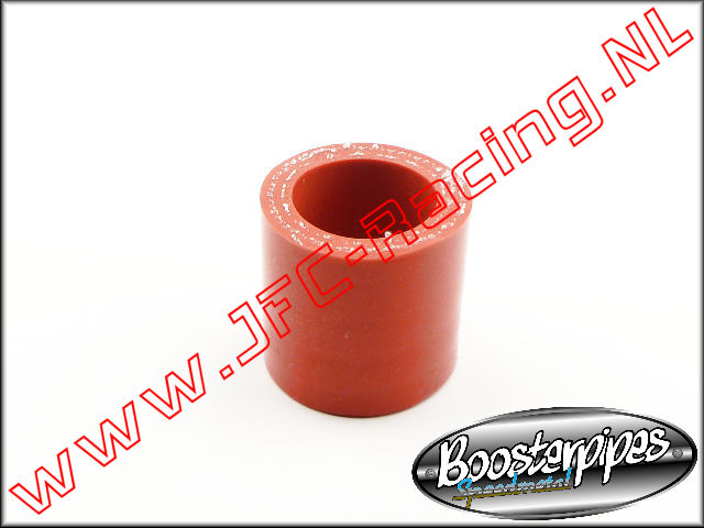 BP 1001, Uitlaat Rubber (22/32mm L+/- 35mm 1st.