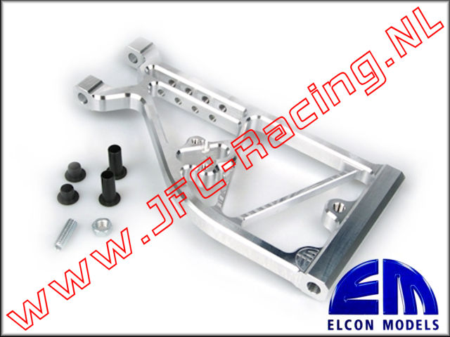 EM 45401, Wishbone Front Left & Right (TRAXX-2WD) 1pcs.
