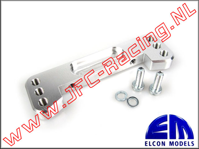 EM 45408, Mount Upper Wishbones 1pcs.