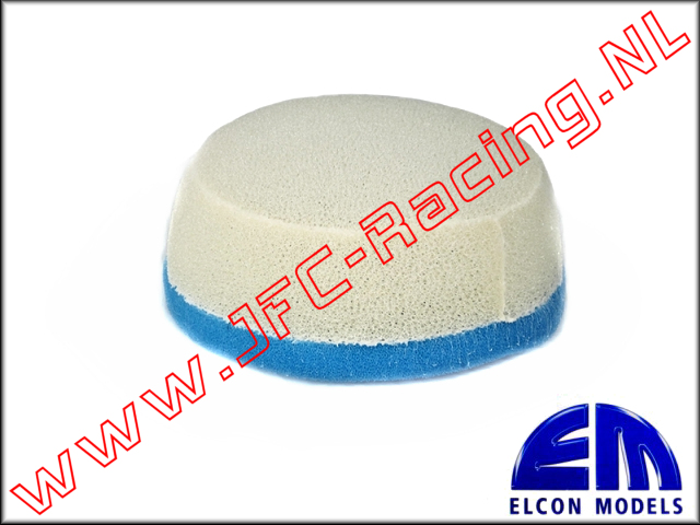 EM 45706, Dust Cover (Low Profile) 1St.