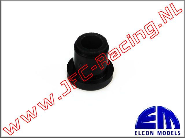 EM 70320-18, Guide collar For By Pass Shocks 1pcs.