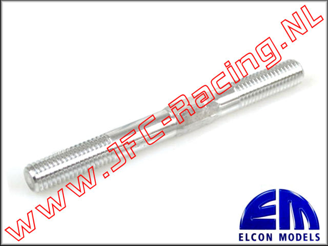 EM 70403-01, Front Upper Wishbone (IMP4CT)(Links / Rechts M8) 1pcs.