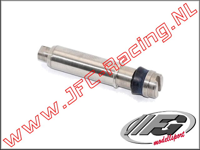 FG 9440/10, Hooft Brake Plunger Magura 1pcs.