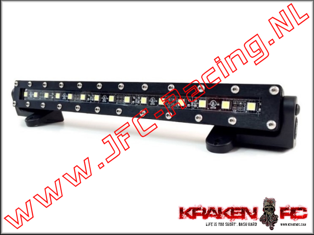 KRC70060D, Universal LED Light Bar (Long)(Kraken) 1pcs.
