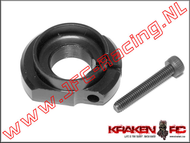 KV2230, VEKTA.5 Slipper Disc Adjusting Nut 1st.