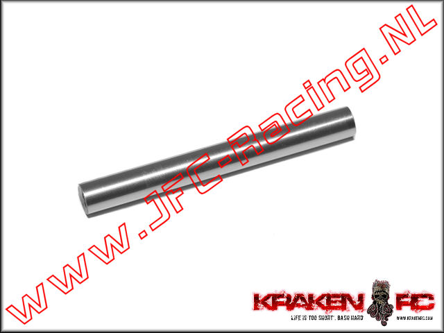 KV5591, VEKTA.5 Front Cage Support Pin 1st.