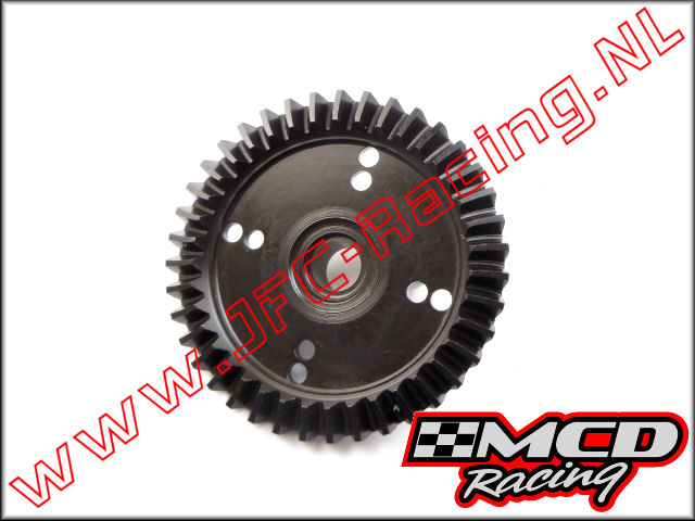 M200301S, F/R Diff Crown Gear (Z39) 1st.
