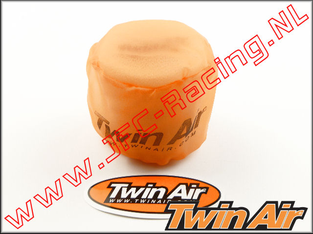 TWA 160000RN2, Twin Air Anti statische filterhoes (Grand Prix Cover)(158884) 1st.