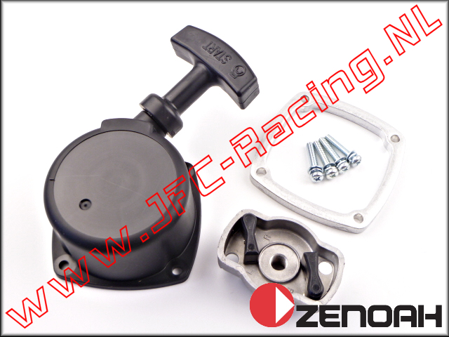 ZEN 5723, Zenoah EZ Starter Assembly Kit (Zenoah)(PUM) 1pcs.