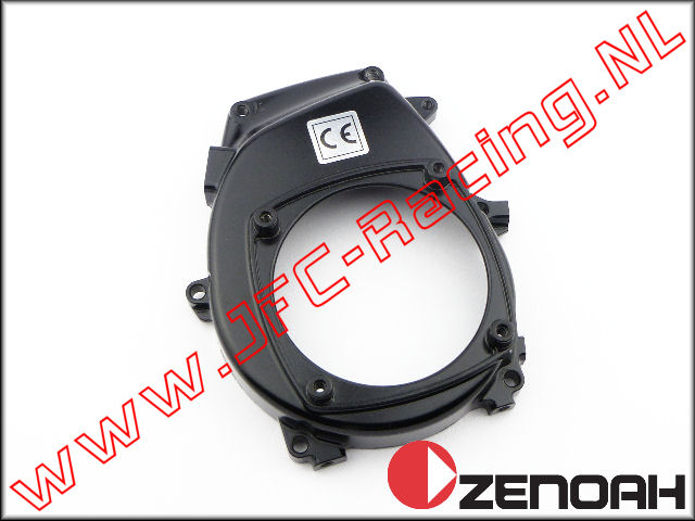 ZEN 7341/8, Cooling Cap A (Flywheel Side) (Zenoah) 1pcs.