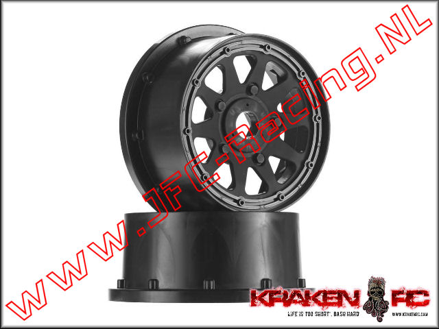 KV2204, VEKTA.5 WHEEL (SET OF 2) 1st.
