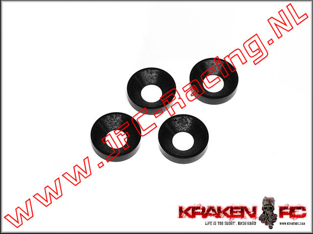 KV5575, VEKTA.5 Engine Washer (set of 4) 1st.