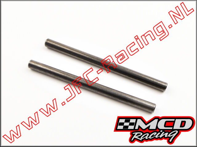 M301301S, Rear Hub Hinge Pin 2st.