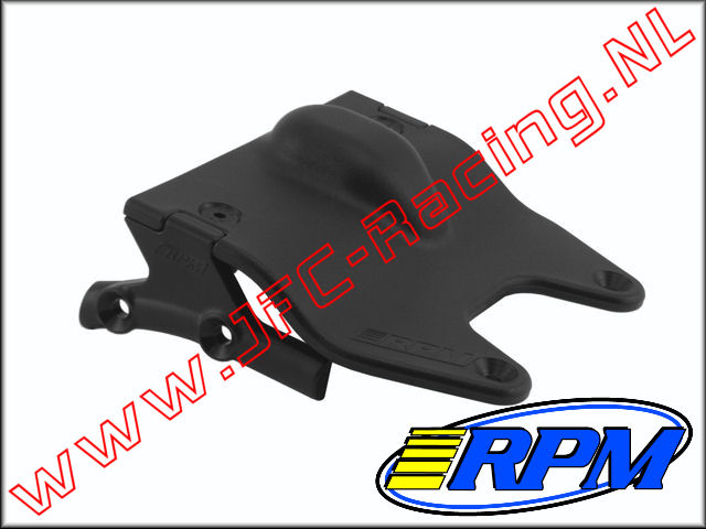 RPM 81102, Roof Guard  (HPI Baja 5B) 1st.