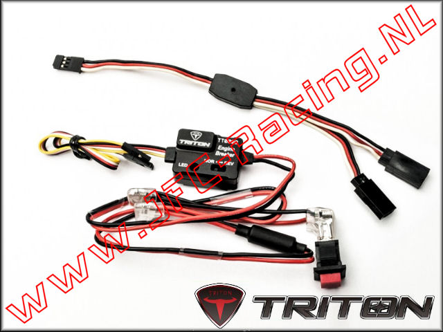 TT0002, Failsafe / Kill Switch Combo (Triton) 1st.